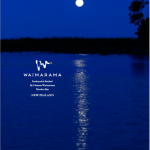 waimarama画像青